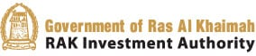 Ras Al Khaimah Investment Authority